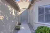 537 Michelangelo Drive - Photo 3
