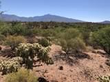 8033 Triangle F Ranch Road - Photo 2
