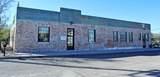 301 4th Street - Photo 1