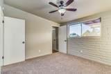 8539 Shasta Drive - Photo 24