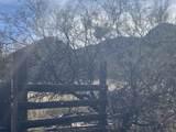 20625 Marauders Trail - Photo 1
