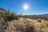 20625 Marauders Trail - Photo 10