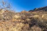 20625 Marauders Trail - Photo 11