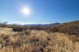 20625 Marauders Trail - Photo 12