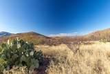 20625 Marauders Trail - Photo 13