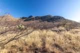 20625 Marauders Trail - Photo 14