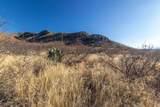 20625 Marauders Trail - Photo 17
