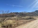 20625 Marauders Trail - Photo 18