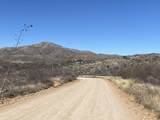 20625 Marauders Trail - Photo 19
