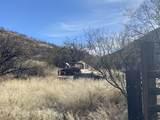 20625 Marauders Trail - Photo 2