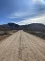 20625 Marauders Trail - Photo 20