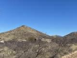 20625 Marauders Trail - Photo 6