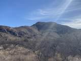 20625 Marauders Trail - Photo 7