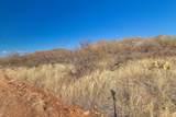 20625 Marauders Trail - Photo 8