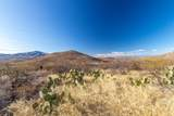 20625 Marauders Trail - Photo 9