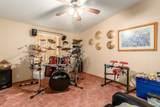 11536 Carolyn Beach Avenue - Photo 17