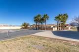 11536 Carolyn Beach Avenue - Photo 36