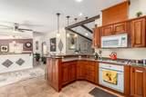 11536 Carolyn Beach Avenue - Photo 7