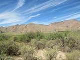 36.96ac Blacktail Trail - Photo 4