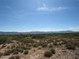 36.96ac Blacktail Trail - Photo 5