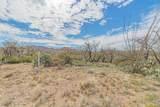13430 Copper Chief Trail - Photo 12