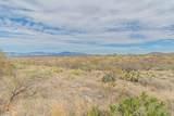 13430 Copper Chief Trail - Photo 14