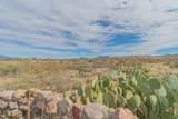 13430 Copper Chief Trail - Photo 15