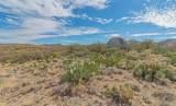 13430 Copper Chief Trail - Photo 17