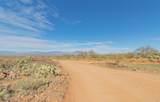 13430 Copper Chief Trail - Photo 19
