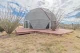 13430 Copper Chief Trail - Photo 2
