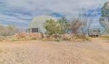 13430 Copper Chief Trail - Photo 5