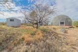 13430 Copper Chief Trail - Photo 7