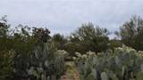 7260 Desert Plains Drive - Photo 11