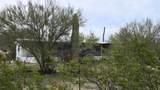 7260 Desert Plains Drive - Photo 12