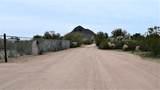 7260 Desert Plains Drive - Photo 13