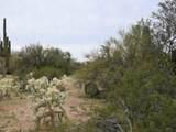 7260 Desert Plains Drive - Photo 5
