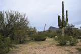 7260 Desert Plains Drive - Photo 6