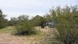 7260 Desert Plains Drive - Photo 7