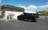 5401 Palo Verde Road - Photo 1