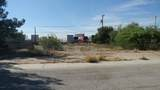 5401 Palo Verde Road - Photo 10