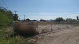 5401 Palo Verde Road - Photo 11