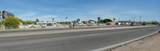 5401 Palo Verde Road - Photo 3