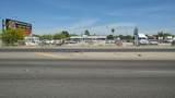 5401 Palo Verde Road - Photo 4