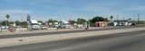 5401 Palo Verde Road - Photo 5