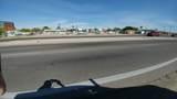 5401 Palo Verde Road - Photo 6