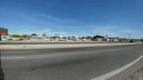 5401 Palo Verde Road - Photo 7