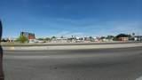 5401 Palo Verde Road - Photo 8