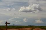 TBD Tombstone Trail - Photo 10