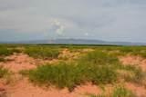 TBD Tombstone Trail - Photo 14