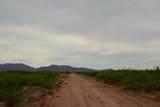 TBD Tombstone Trail - Photo 16